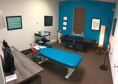 4-chirosport-and-spine-adjustment-room