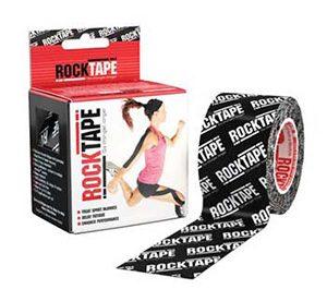 5-rock-tape